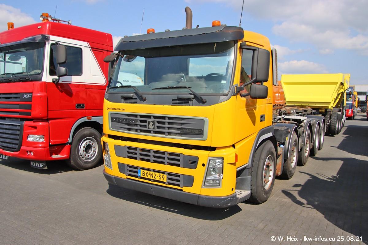 20210825-Geurts-Trucks-00056.jpg