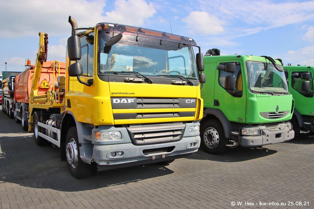 20210825-Geurts-Trucks-00057.jpg