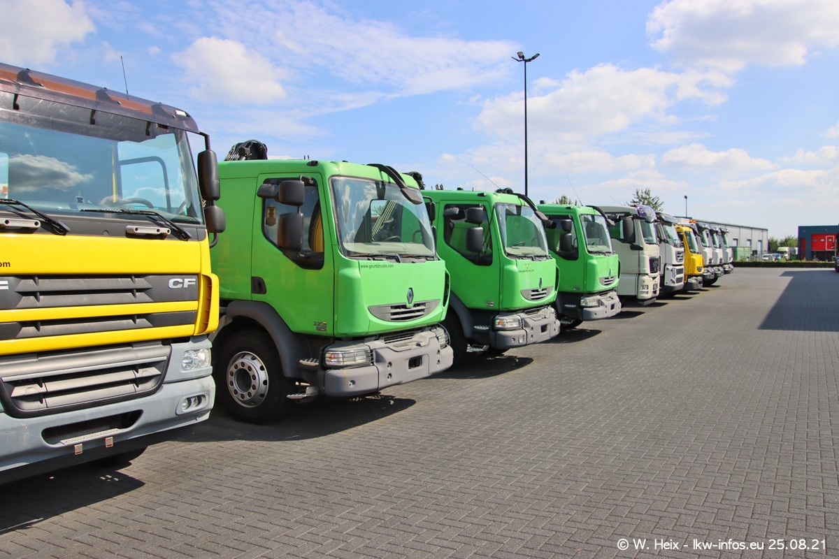 20210825-Geurts-Trucks-00058.jpg