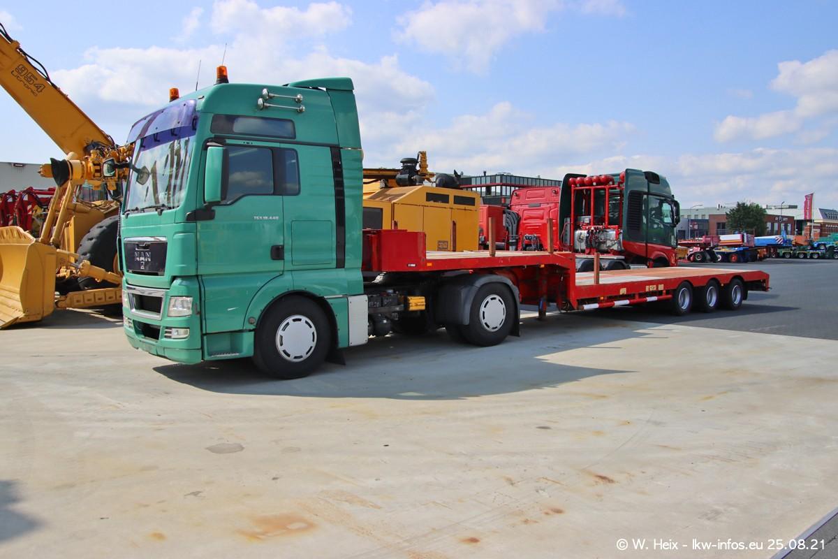 20210825-Geurts-Trucks-00059.jpg