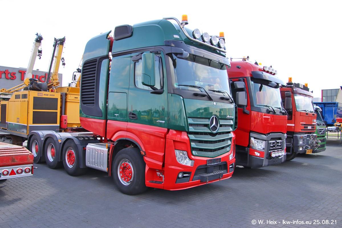 20210825-Geurts-Trucks-00060.jpg