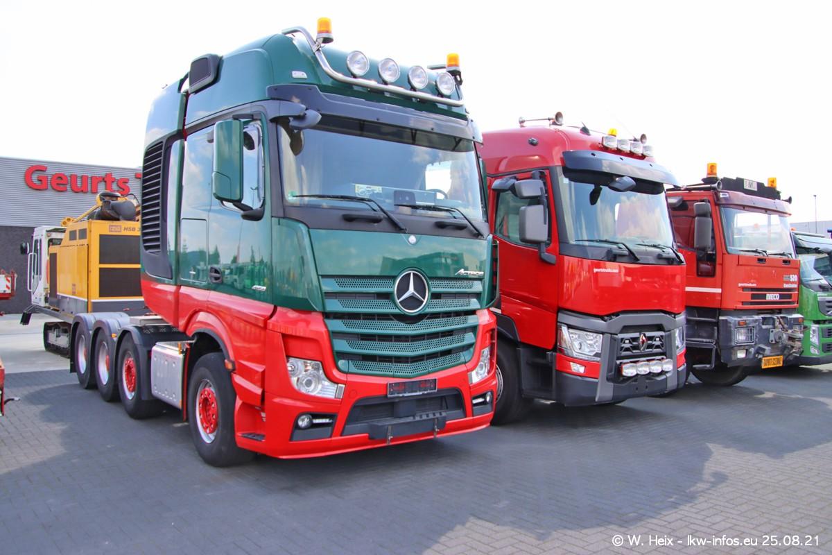 20210825-Geurts-Trucks-00061.jpg