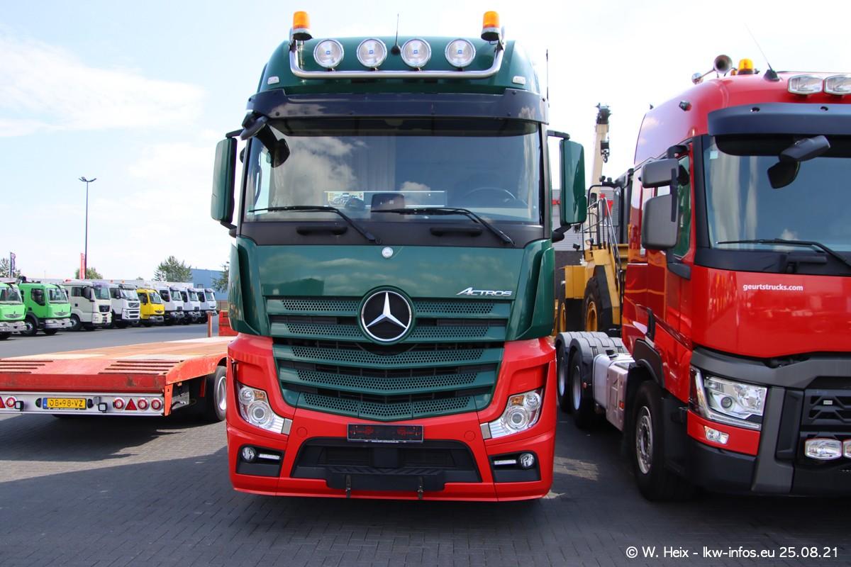 20210825-Geurts-Trucks-00062.jpg