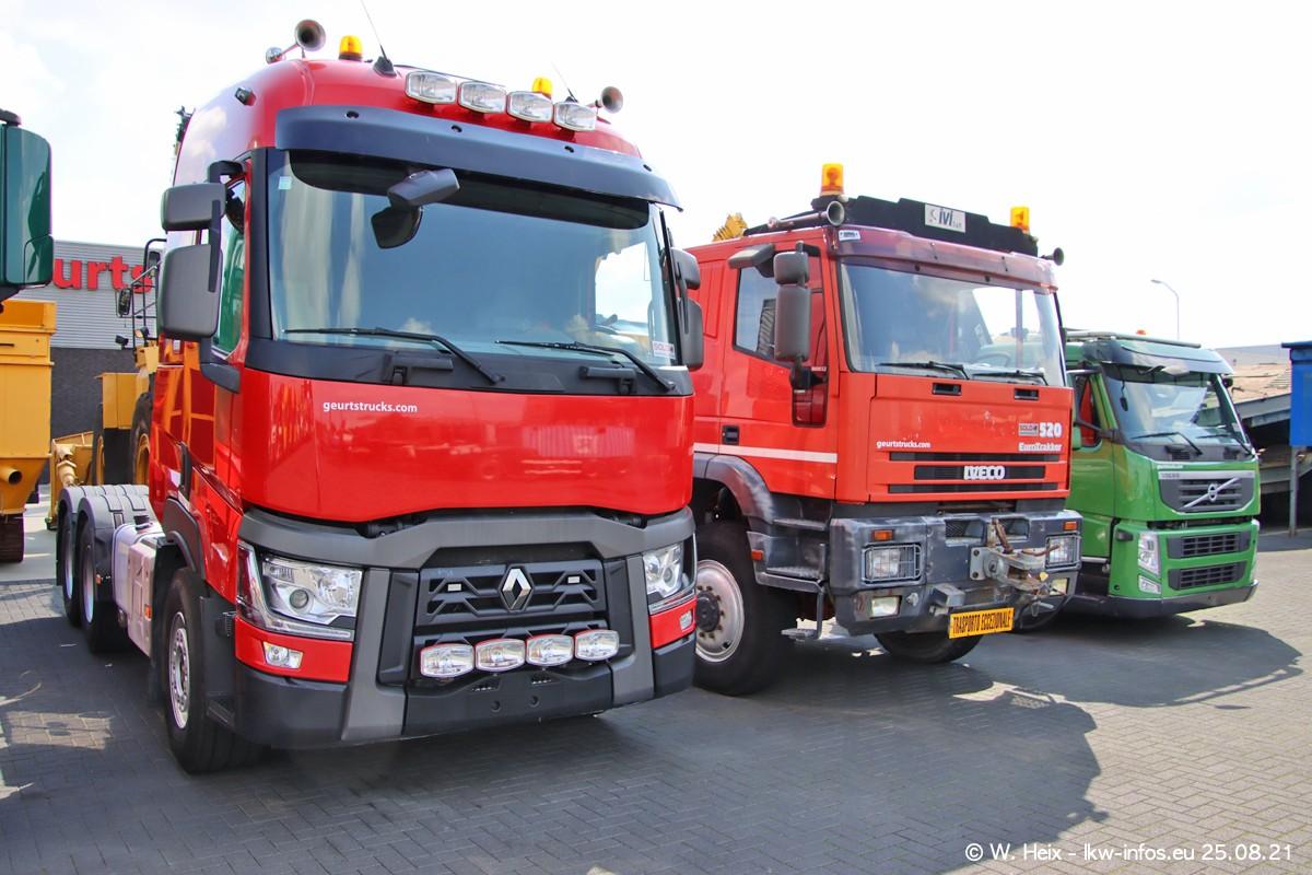 20210825-Geurts-Trucks-00063.jpg
