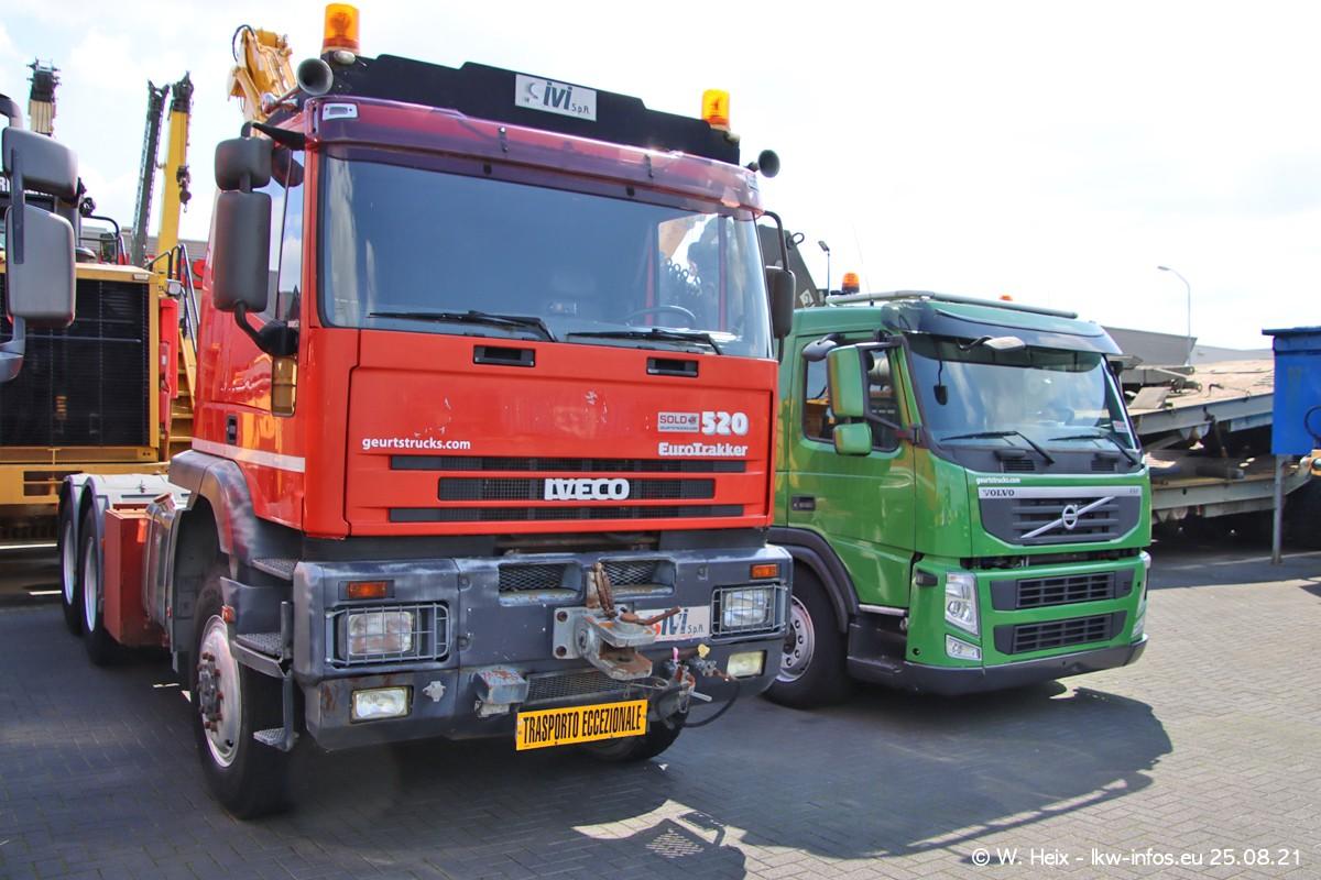 20210825-Geurts-Trucks-00064.jpg