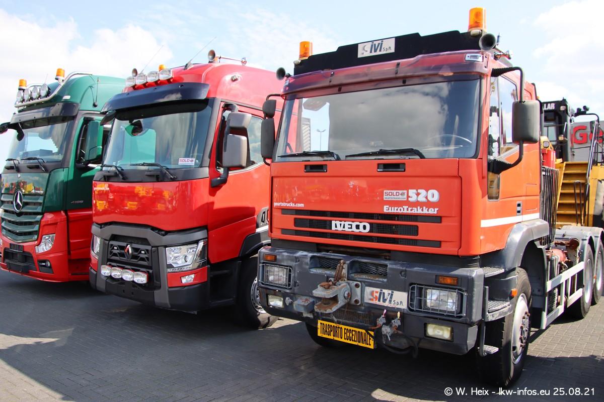 20210825-Geurts-Trucks-00065.jpg