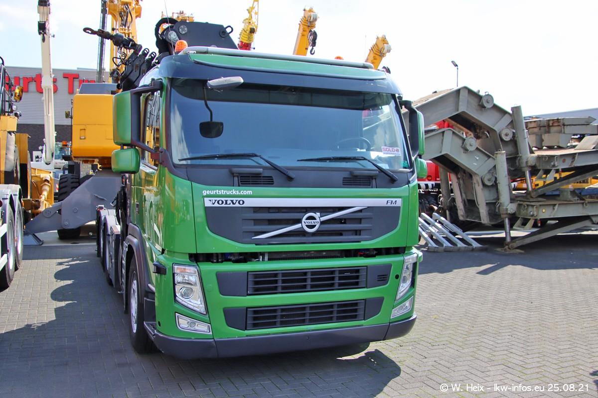 20210825-Geurts-Trucks-00066.jpg