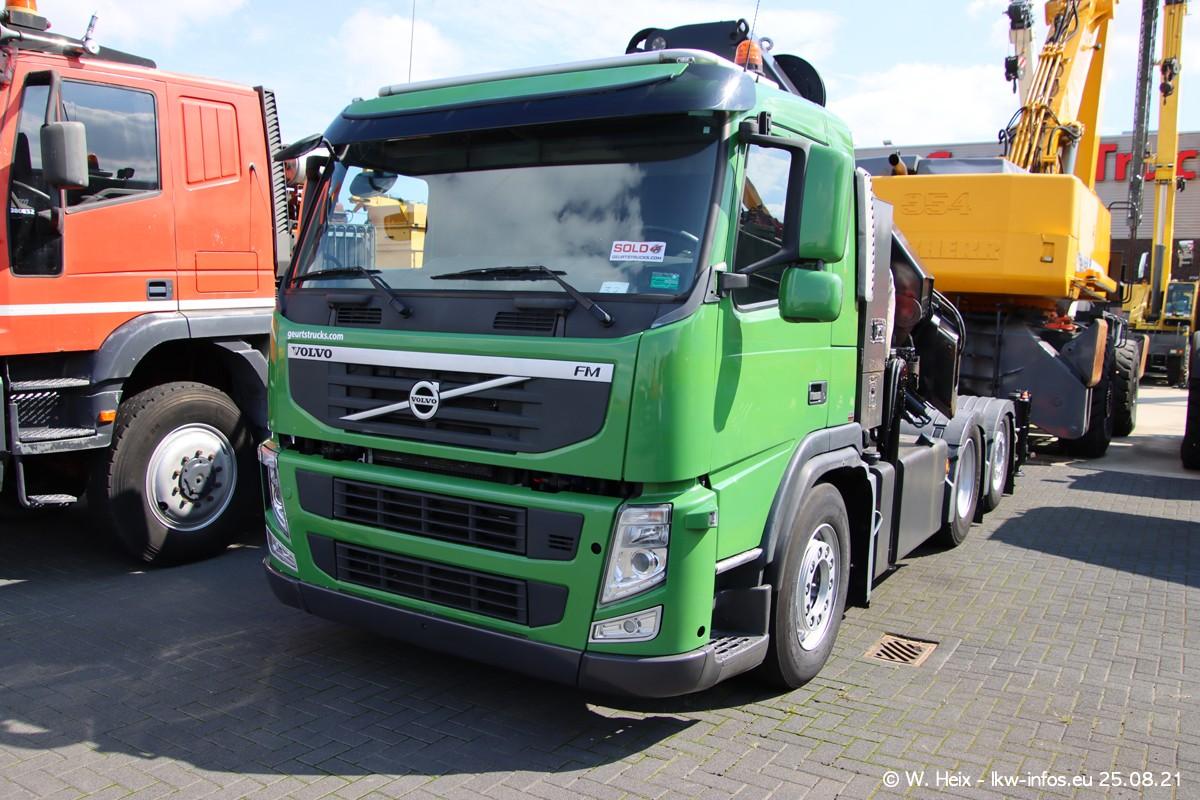 20210825-Geurts-Trucks-00067.jpg