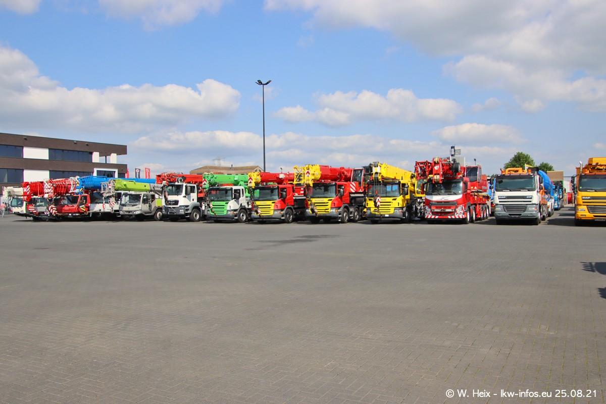 20210825-Geurts-Trucks-00068.jpg