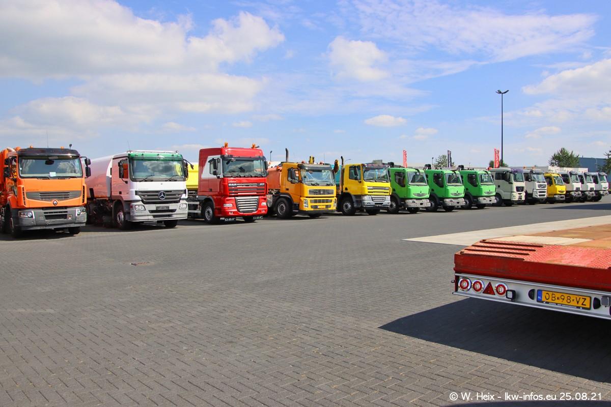 20210825-Geurts-Trucks-00069.jpg