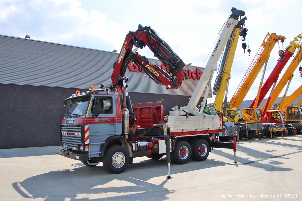 20210825-Geurts-Trucks-00070.jpg