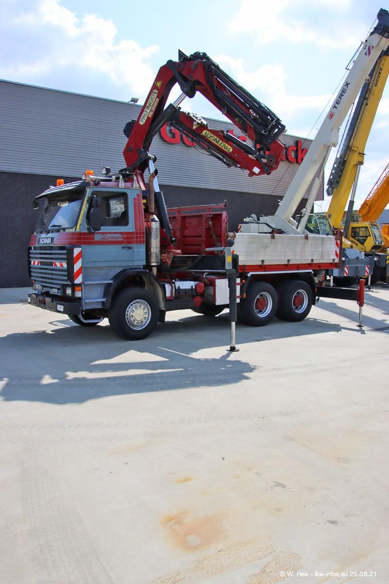 20210825-Geurts-Trucks-00071.jpg