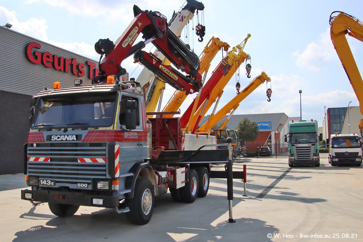20210825-Geurts-Trucks-00072.jpg