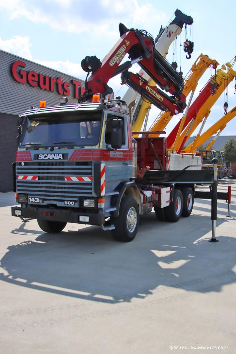 20210825-Geurts-Trucks-00073.jpg