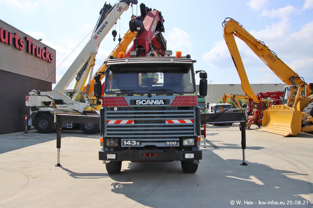 20210825-Geurts-Trucks-00074.jpg