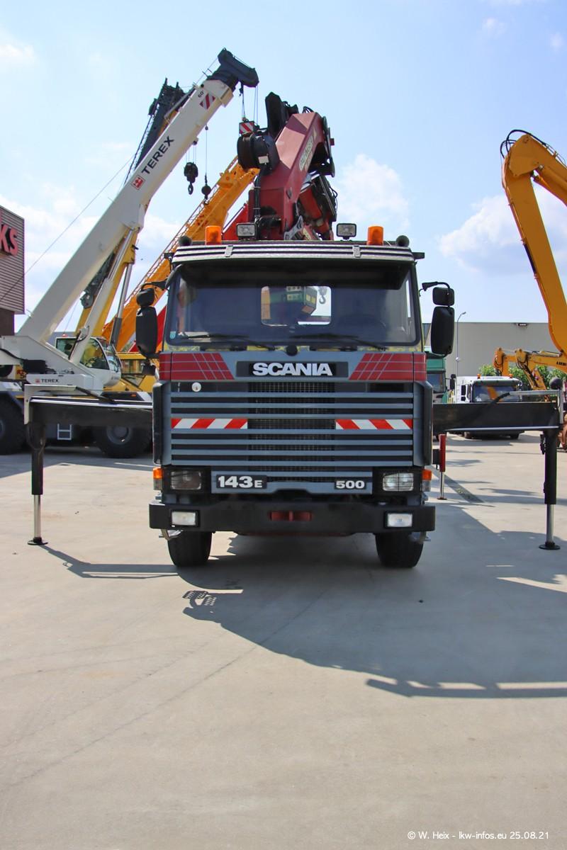 20210825-Geurts-Trucks-00075.jpg