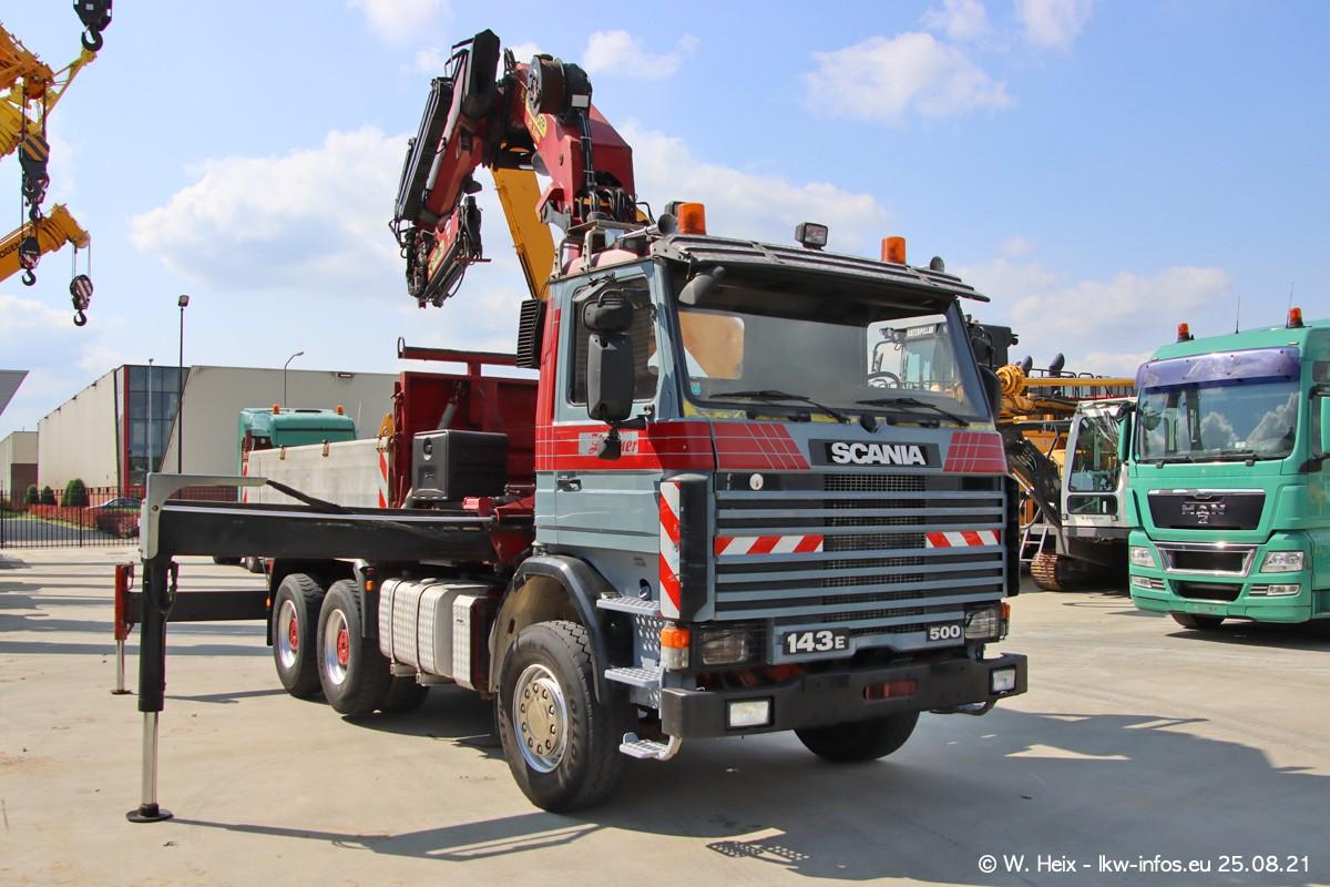 20210825-Geurts-Trucks-00076.jpg