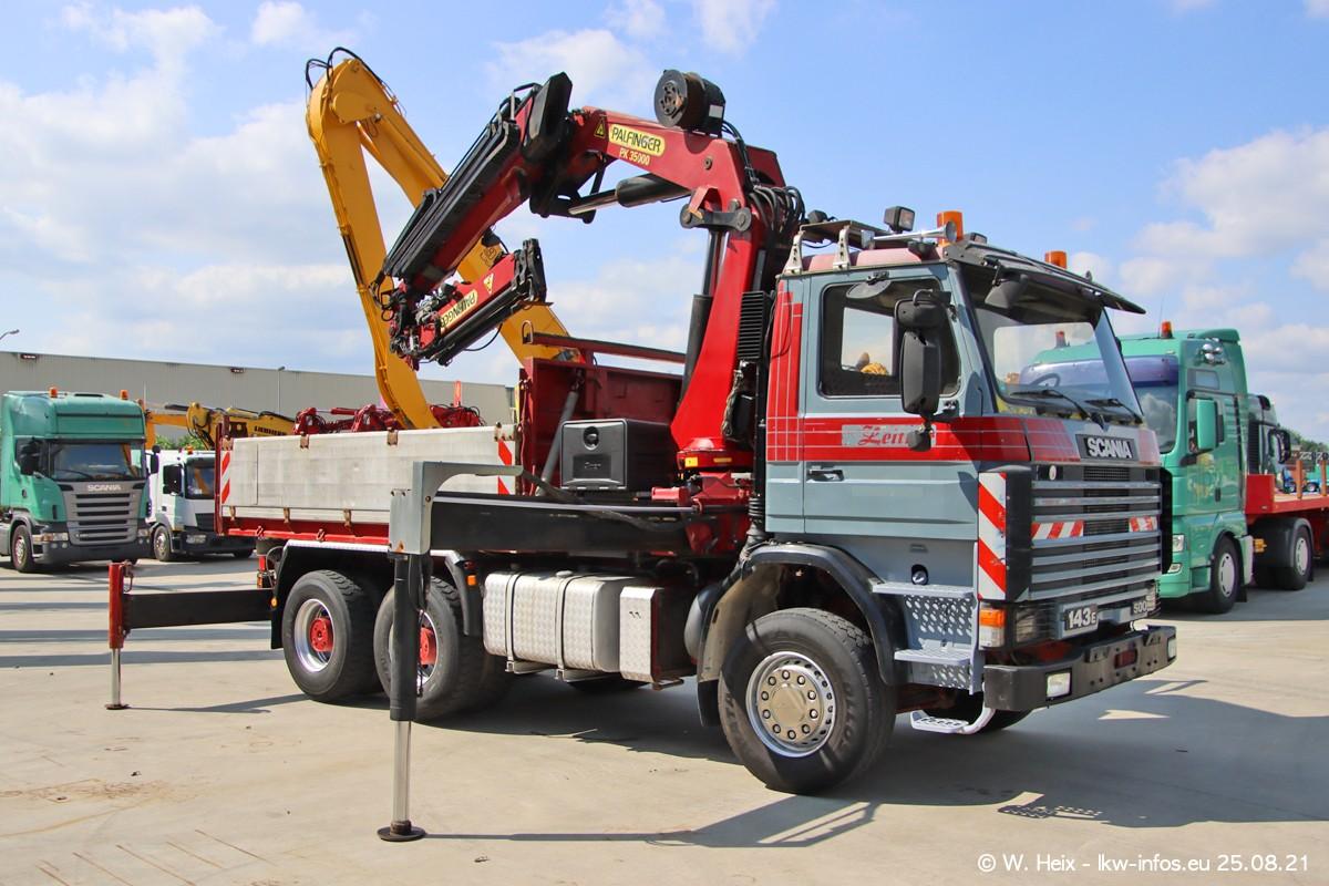 20210825-Geurts-Trucks-00077.jpg