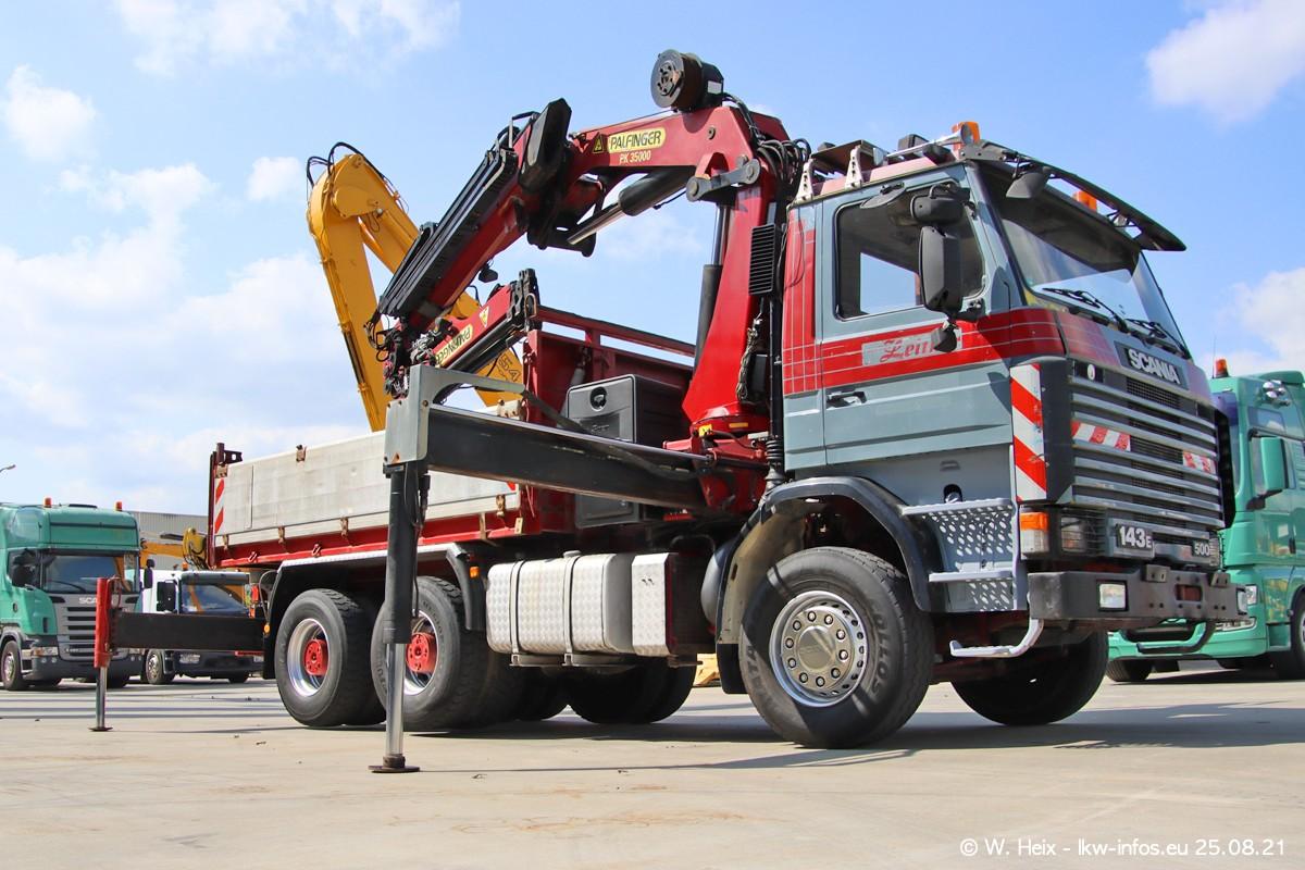 20210825-Geurts-Trucks-00078.jpg