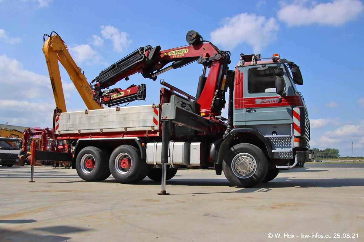 20210825-Geurts-Trucks-00079.jpg