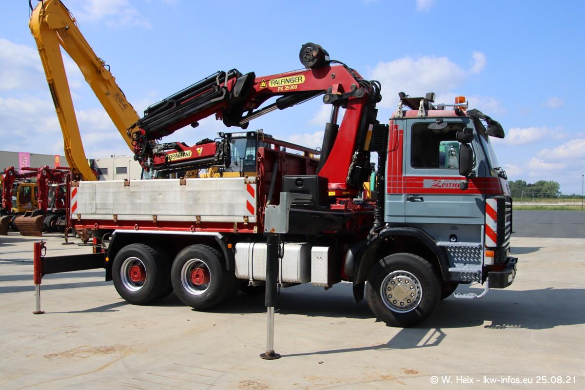 20210825-Geurts-Trucks-00080.jpg