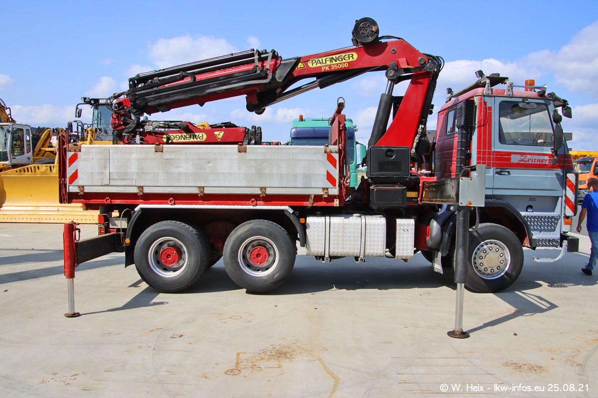 20210825-Geurts-Trucks-00081.jpg