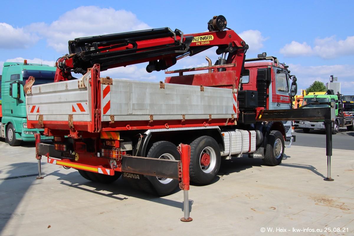 20210825-Geurts-Trucks-00082.jpg