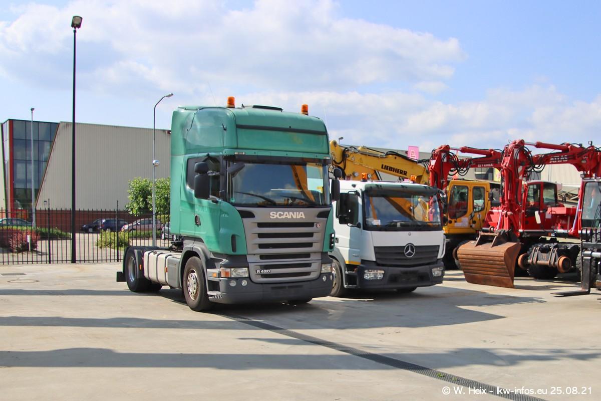 20210825-Geurts-Trucks-00083.jpg