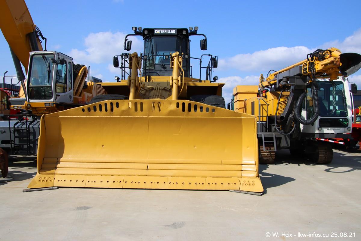 20210825-Geurts-Trucks-00084.jpg
