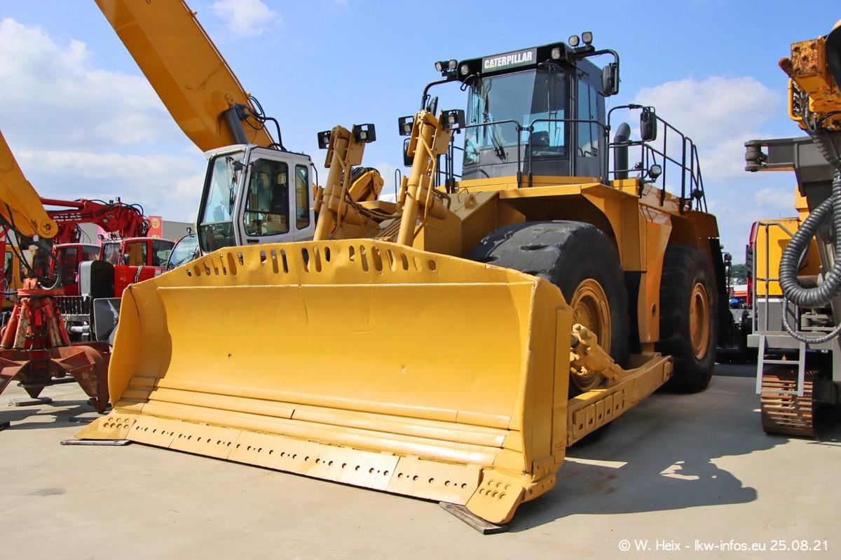 20210825-Geurts-Trucks-00085.jpg