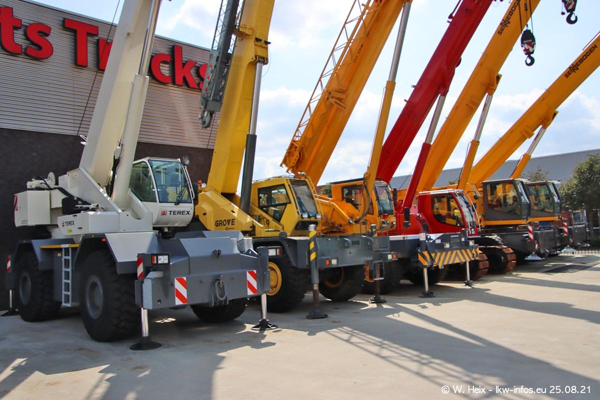 20210825-Geurts-Trucks-00087.jpg