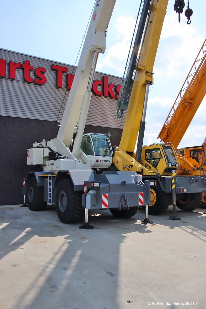 20210825-Geurts-Trucks-00088.jpg