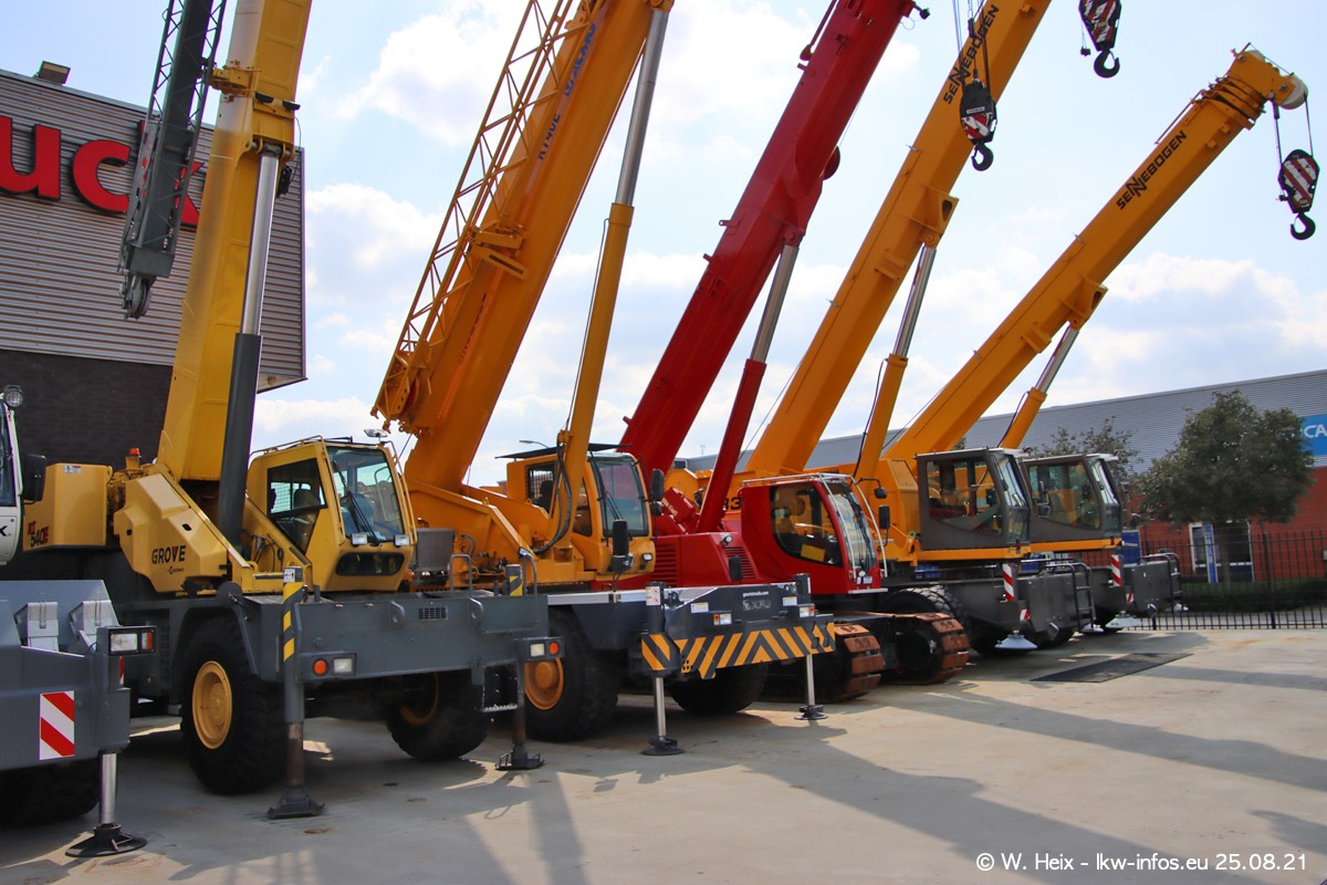 20210825-Geurts-Trucks-00089.jpg