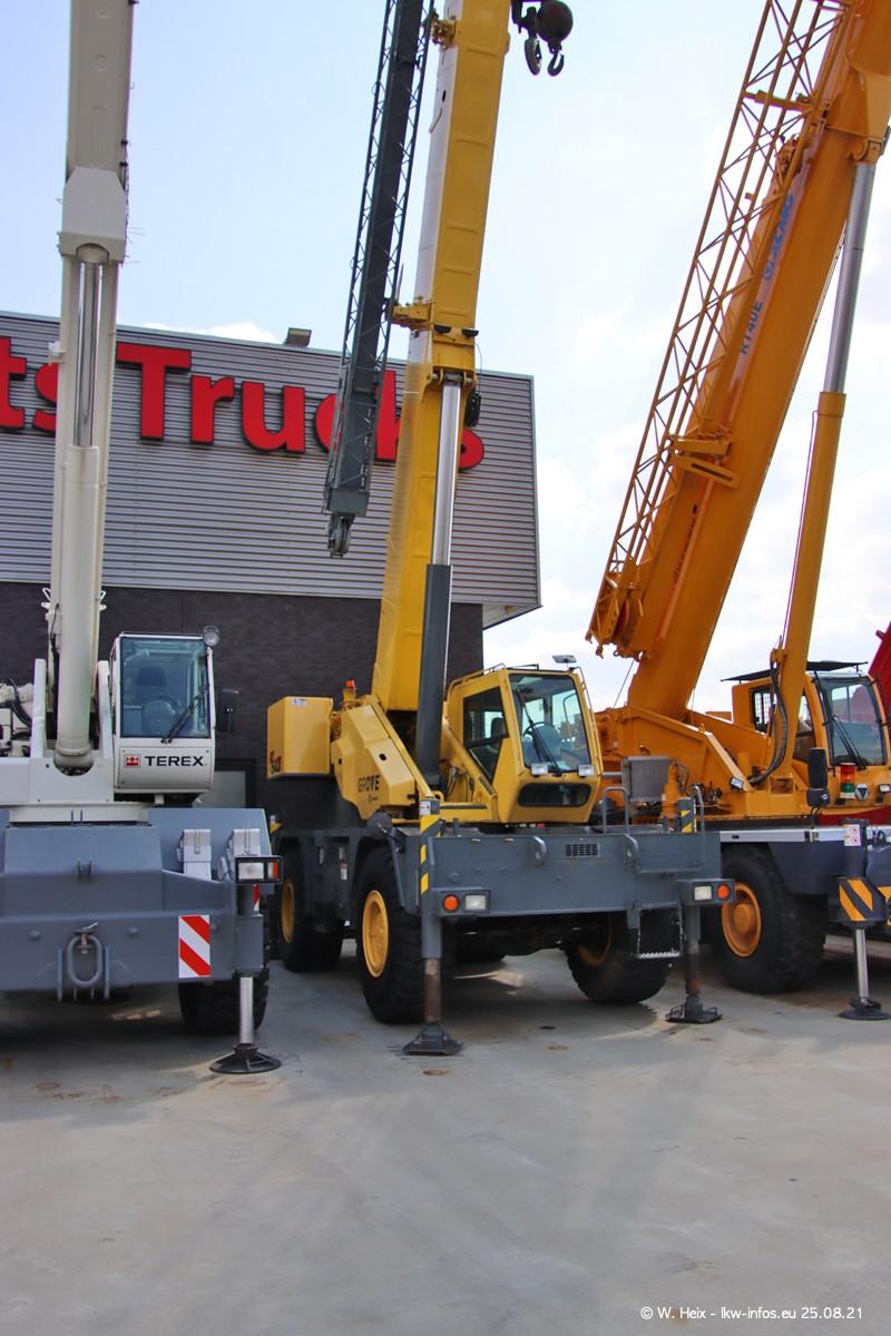 20210825-Geurts-Trucks-00090.jpg
