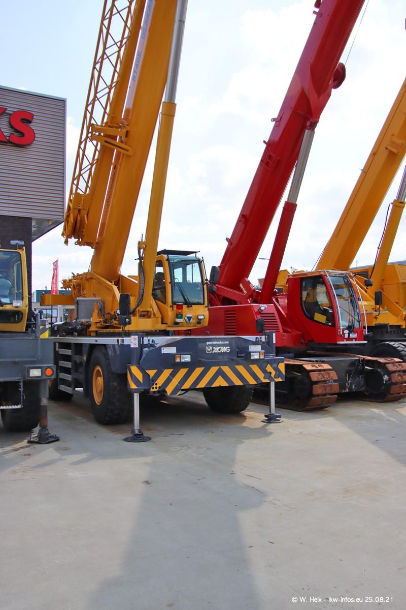 20210825-Geurts-Trucks-00091.jpg