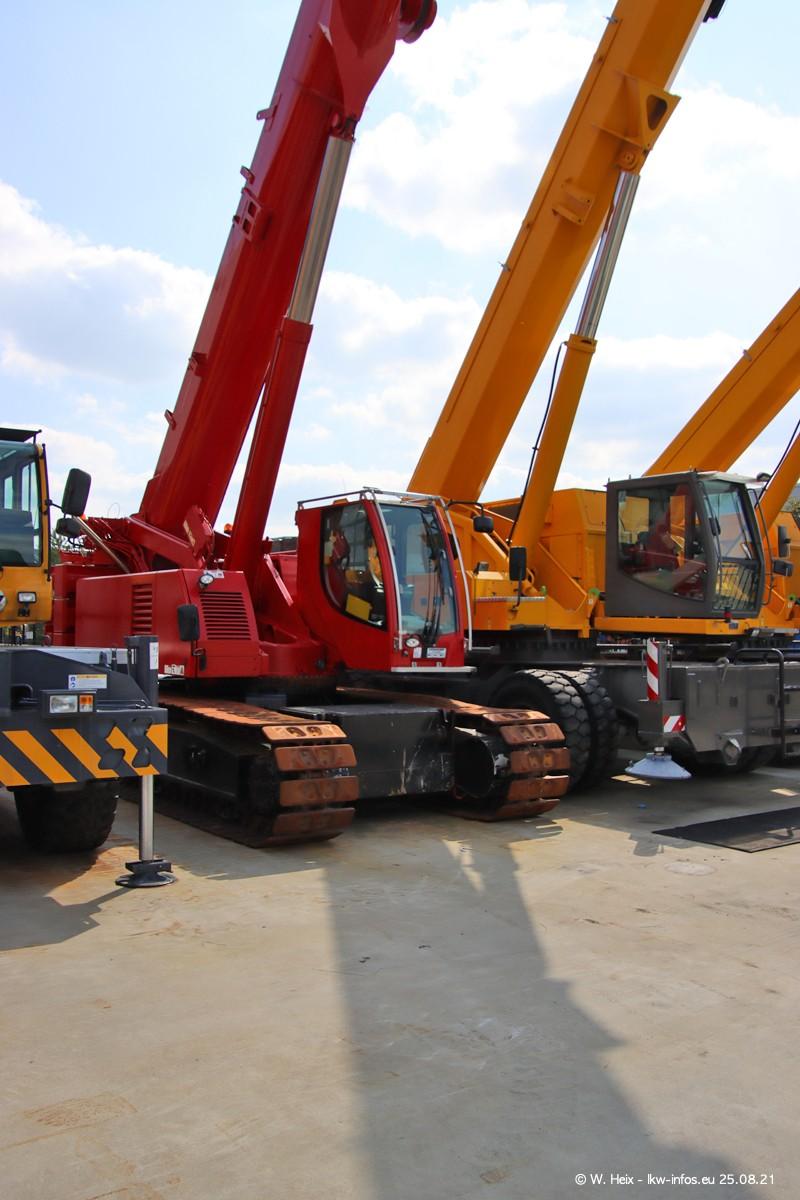 20210825-Geurts-Trucks-00092.jpg