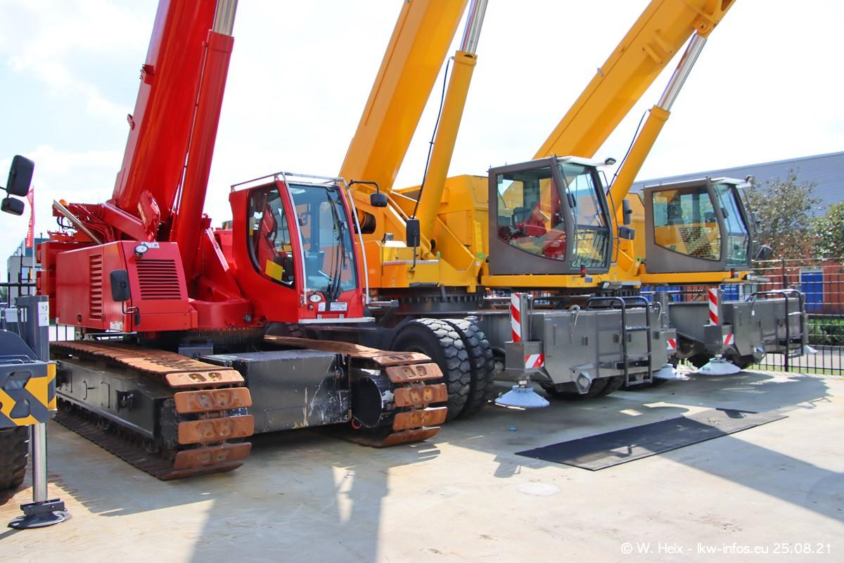 20210825-Geurts-Trucks-00093.jpg