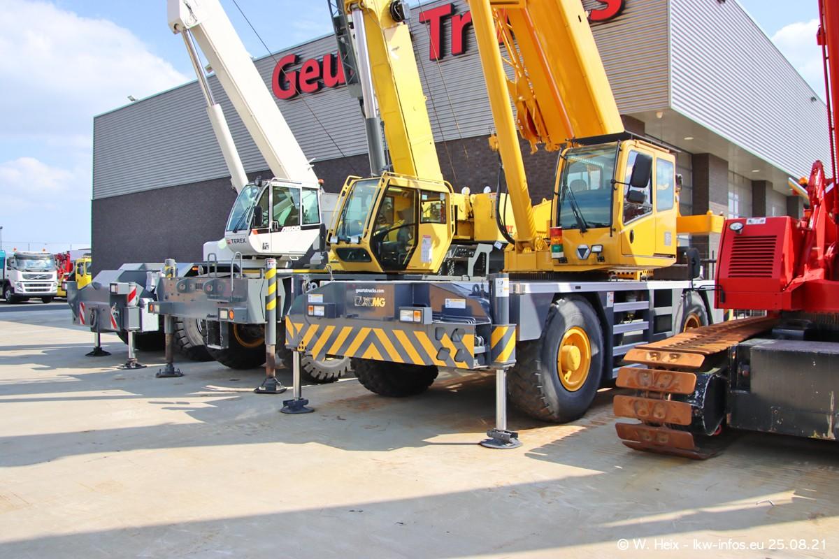 20210825-Geurts-Trucks-00095.jpg