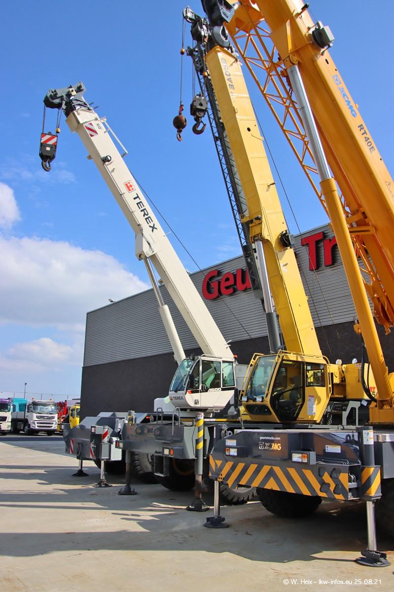 20210825-Geurts-Trucks-00096.jpg
