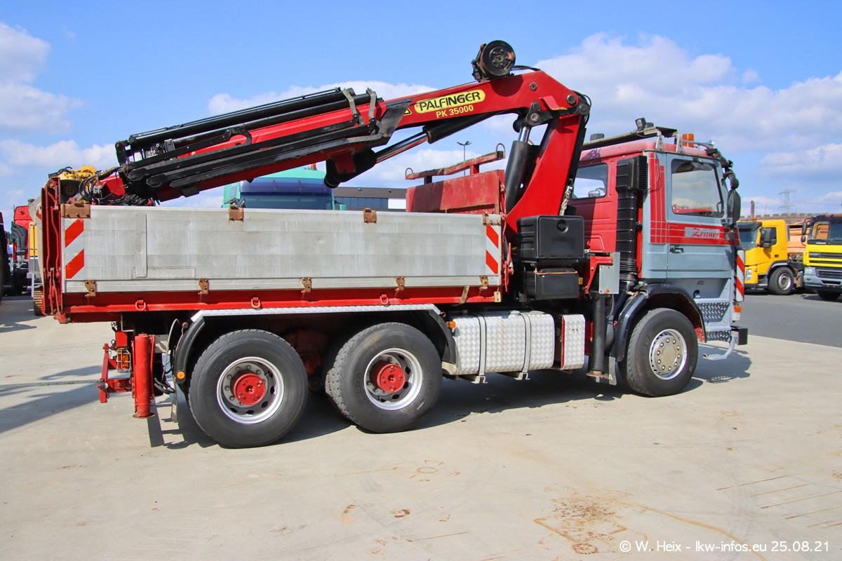 20210825-Geurts-Trucks-00097.jpg