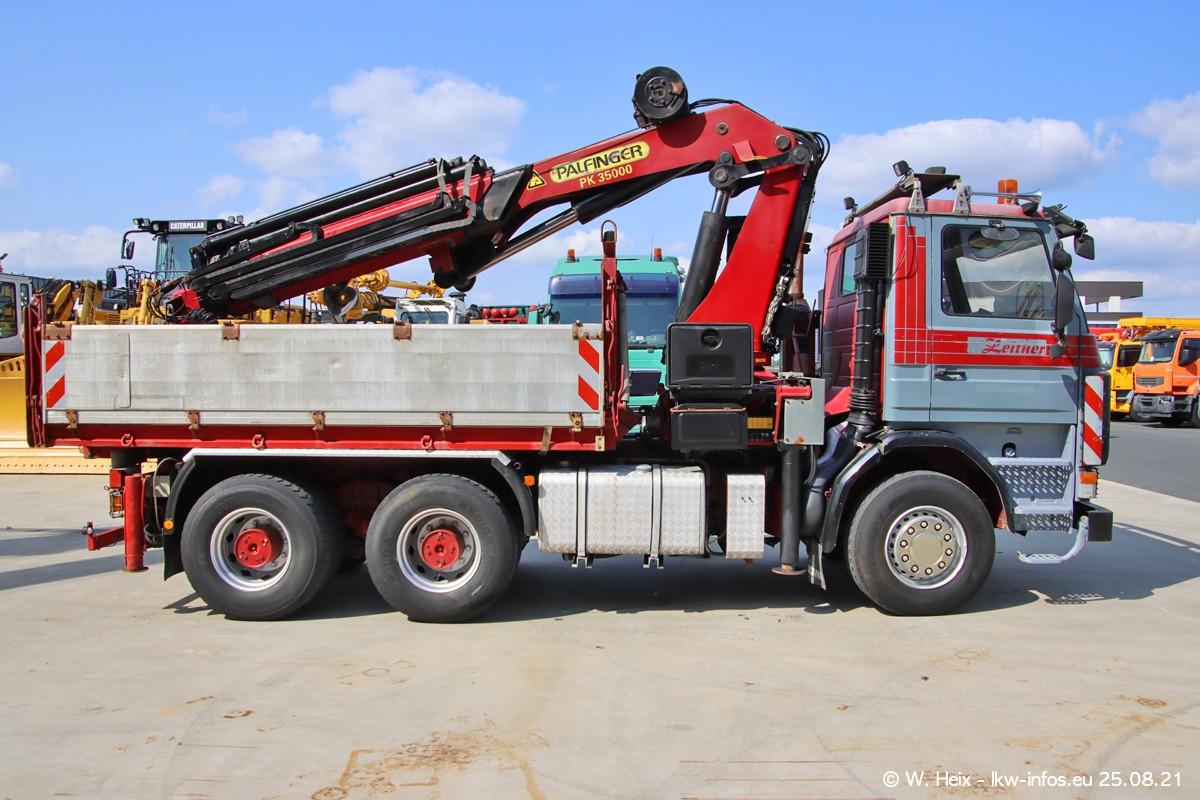20210825-Geurts-Trucks-00098.jpg