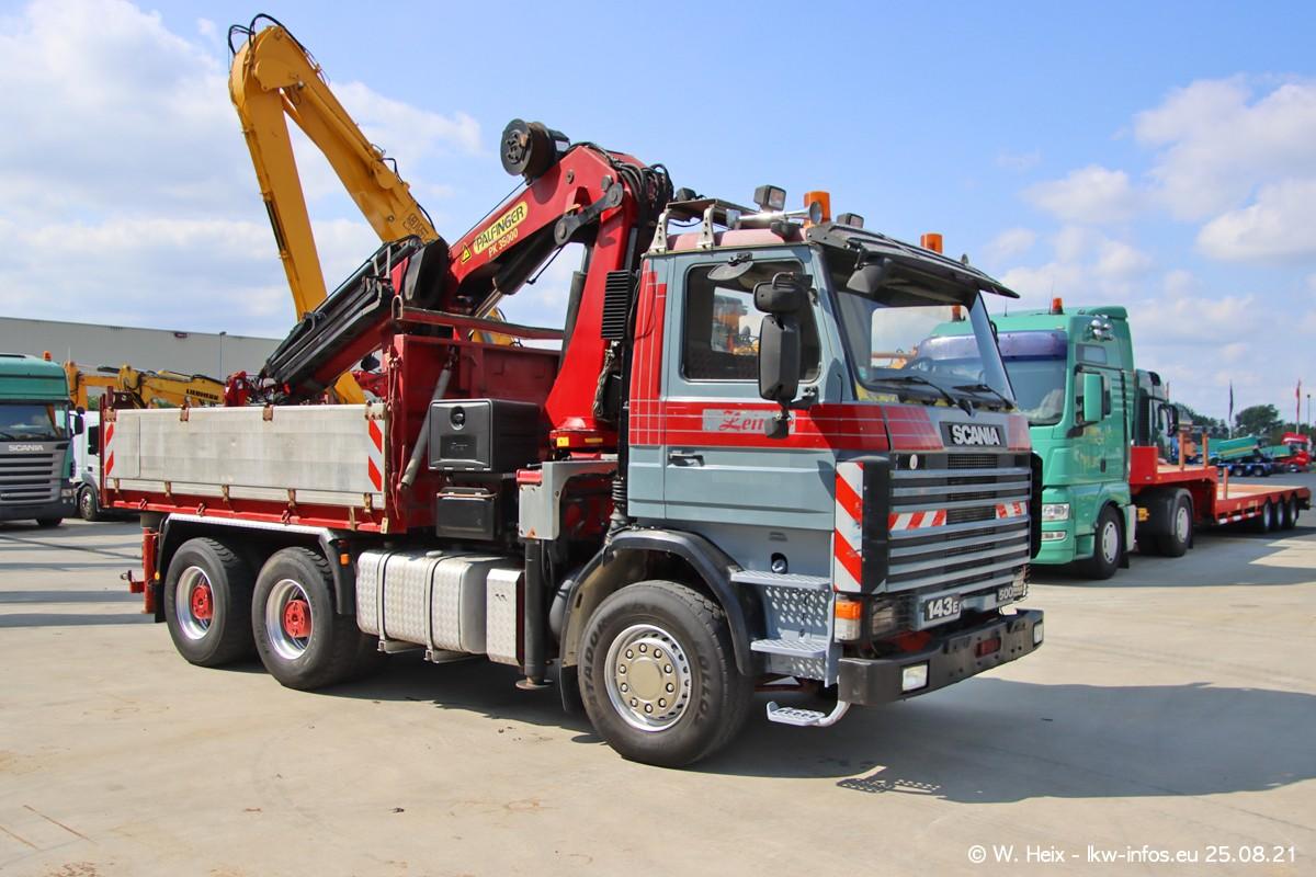 20210825-Geurts-Trucks-00099.jpg