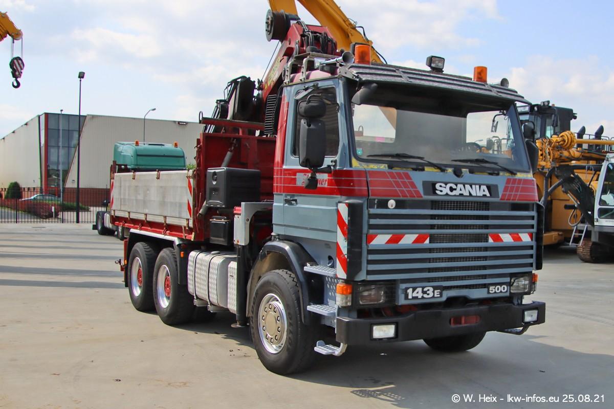 20210825-Geurts-Trucks-00100.jpg