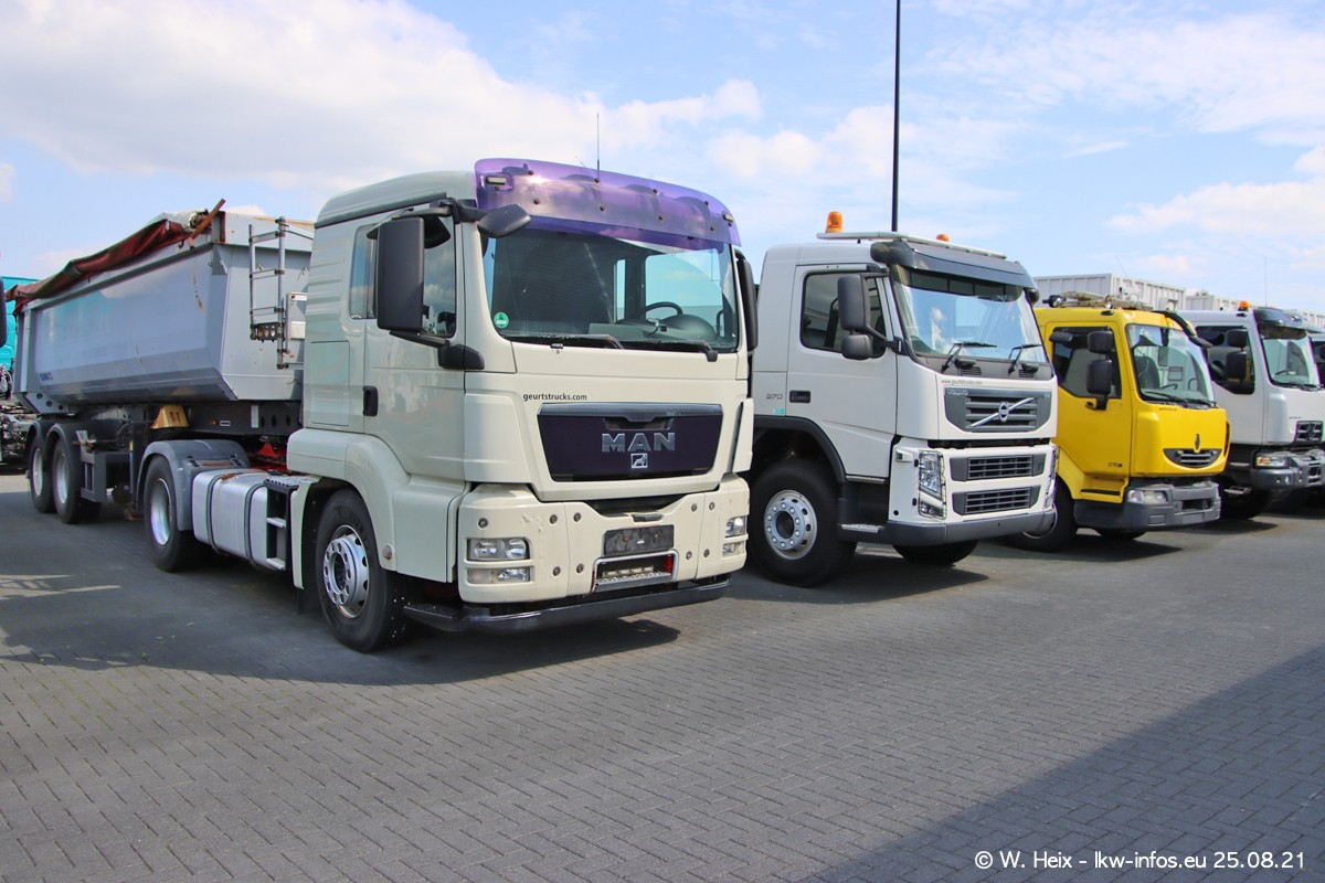 20210825-Geurts-Trucks-00101.jpg