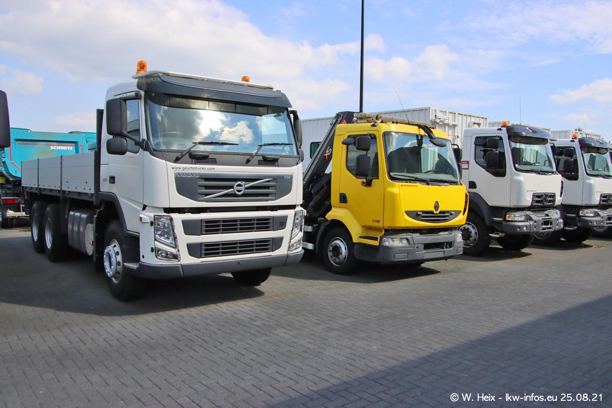 20210825-Geurts-Trucks-00102.jpg