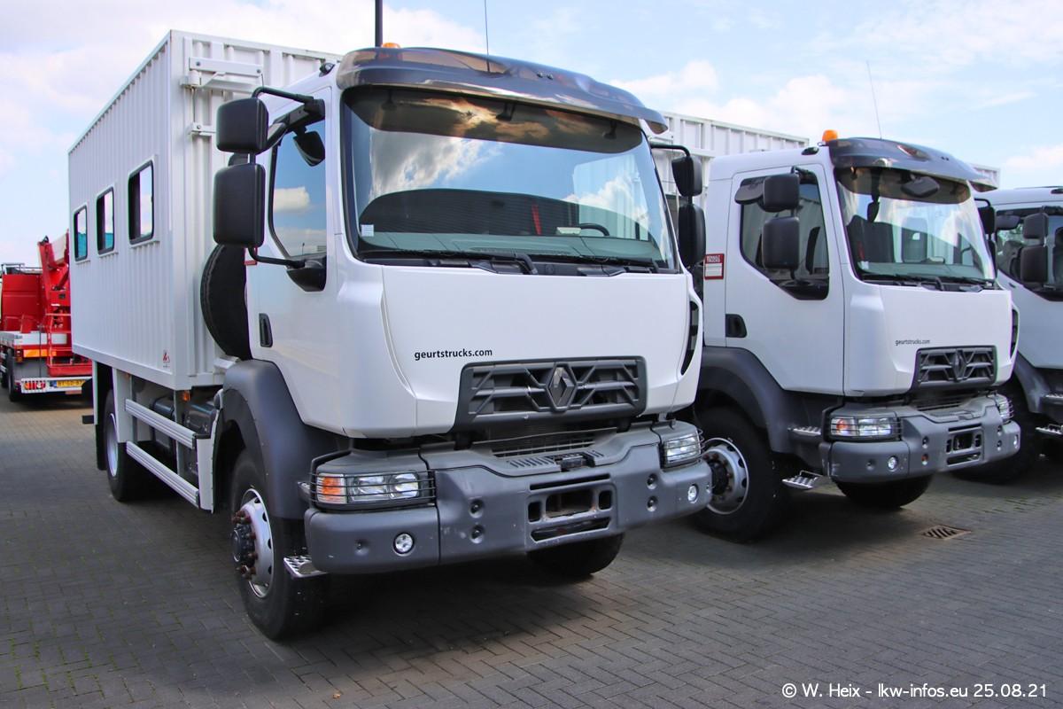 20210825-Geurts-Trucks-00103.jpg