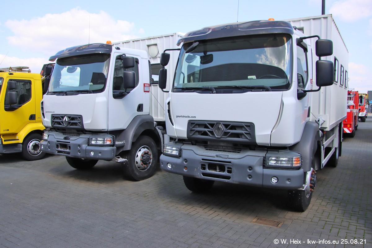 20210825-Geurts-Trucks-00104.jpg