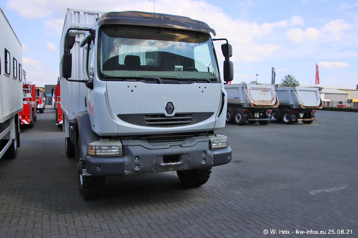 20210825-Geurts-Trucks-00105.jpg