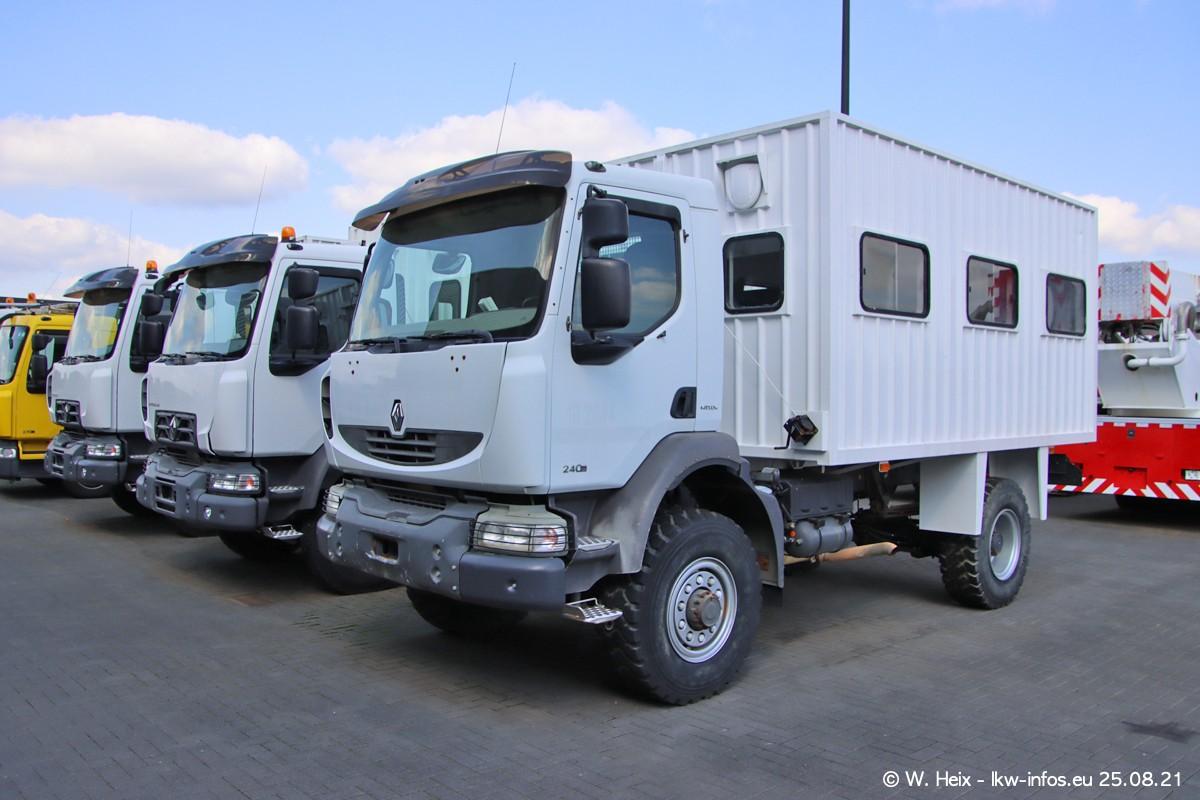 20210825-Geurts-Trucks-00106.jpg