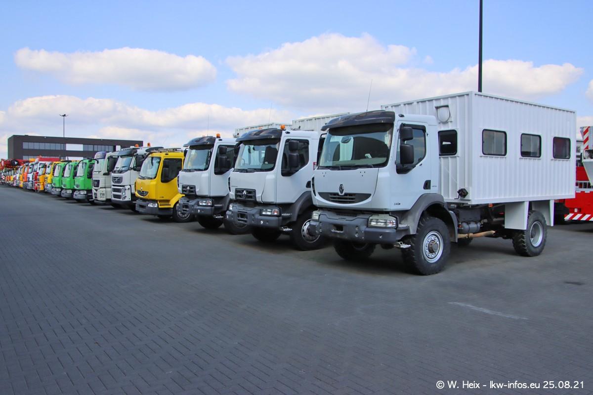 20210825-Geurts-Trucks-00107.jpg